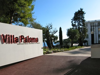 Villa Paloma: New National Museum of Monaco